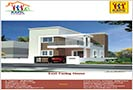 Kapil Homes Site Map Thumbnails